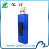 OEM factory fancy pen drive bulk cheap hi-speed thumb drive