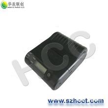 Thermal mini printer-HCC-T7