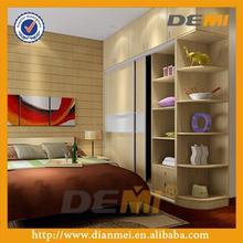 big and top bedroom wardrobe designs