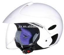 helmet grade original/helmet eps/DOT half face helmet JX-B201