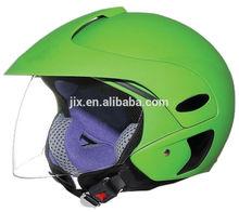 helmet grade original/dot motorcycle helmets for sale/DOT half face helmet JX-B201