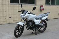 250cc motorcycle manufacturer in Guangzhou