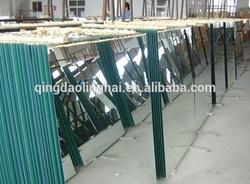 2mm 3mm 4mm 5mm 6mm 8mm chrome mirrror aluminum mirrror ,chrome mirror silver mirror ,for the furniture ,buliding