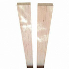 Favorites Compare Paulownia/ pine treated S4S wood timber / wood board