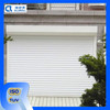 sun shade louvers , blinds ,shutters