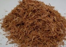 Catclaw Buttercup Root Tuber extract., Latin name: Ranunculus ternatus thunb