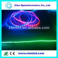 led strip r + g + b + w led strip pixel 32/60/64/144/ led meter 5050 addressable rgb led strip 10/30/32 /60/64/144 ws2812b