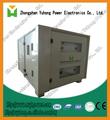 yuhong de computadora del plc automatización integrado sistema de control