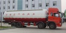 8 x 4 35000 kg usado em massa cimento petroleiro caminhão