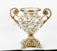 ceramic decoration 2014 new design