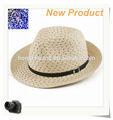 verão promocionais panamá hats equador