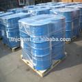 工場出荷時の価格1,6ヘキサンジオール/cas: 629-11-8