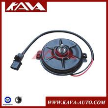 Universal Electric Fan Motor For Universal Panama Sanden.Fdm-Sf08135E