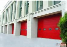 china supplier Industria fire rate steel security door