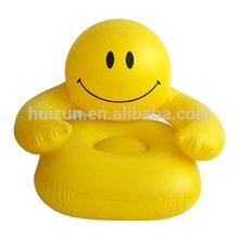 toy sofa,inflatable sofa,sofa for children