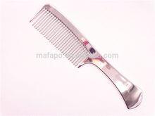 the black magic combs hair dye