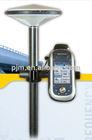 SPECIAL PROMOTION Ashtech GPS/GLONASS L1/L2 ProMark 200 RTK 1+1 global navigation system