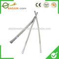 316 inoxidable alambre de acero cuerda