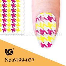 fingernail stickers 2014 toenail stickers nail art