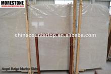 Popular marble stone,Crema nuova beige marble