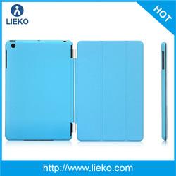 for iPad mini/mini2 Smart cover