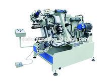 Automatic copper rod continuous casting machine production line and manufacturer