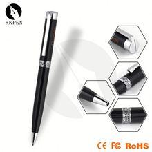 world cup football pen ruler ball pen