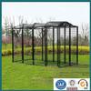 Dog kennel designed/wire mesh dog cage