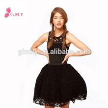 Elegant dress fashion 2014 garment factory vetement femme plus size women clothing