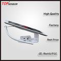2014 venda quente alarme segurança display stand para tablet pc