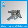 ZS1130 rocker arm assembly with screw, diesel engine parts for agricultural use, made in china