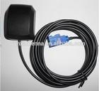 Factory Supplier 29dBi Antenna GPS/Glonass Navigation Antenna External GPS/Glonass Magnetic Antenna With Fakra