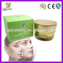 wrinkle and black eye circle removal anti-aging anti wrinkle skin care