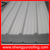 /product-gs/corrugated-plastic-roof-installation-1914754370.html