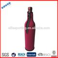 Bsci auditada / neopreno cubierta de la botella de patrones