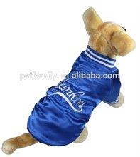 dog fashion,puppy clothes,dog accessories