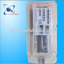 DDR3 HYNIX RAM 500658-B21 4GB(1*4GB) DDR3 PC3-10600 ORIGINAL RAM MEMORY