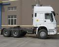 china caminhão trator de howo volante à direita carros