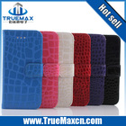 High quality wholesale price for iPhone 6 leather case - New Hot Arrival !!!