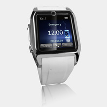 smart bluetooth watch phone nano touch screen cheap price latest wrist watch mobile phone gsm