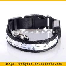 Popular high quality sport dog training collar