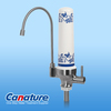 Canature water filters
