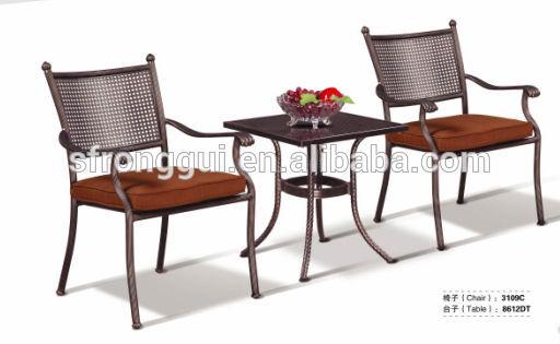 supplier garden classics patio furniture sale garden