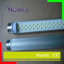 led tube light fluorescent light