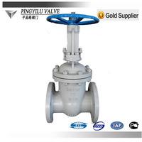 kitz brass gate valve stem cap manufacture