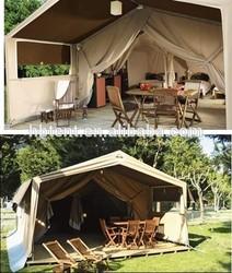 Camping Safari Tents,Camping luxury tents