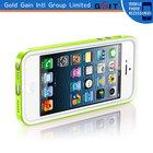 Funda Bumper for iPhone 5S Frame Case Cover
