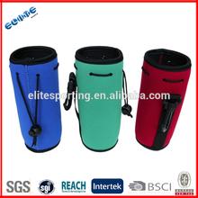 BSCI audited / neoprene water cooler bottle covers
