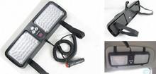 2014 hot strobe light led flash light key chain