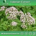 Valeriana E líquido, Raíz de aceite - 3 W botánico extracto